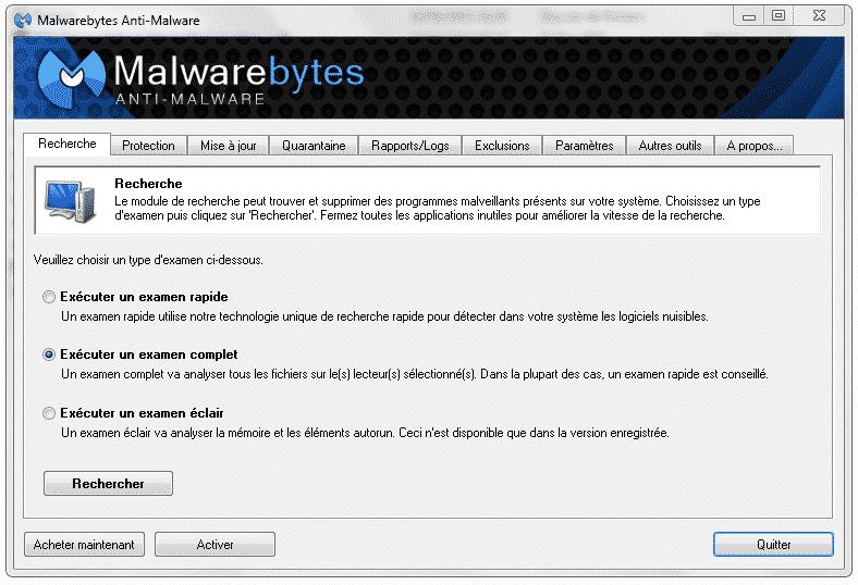 [Image: malwarebytes.PNG]