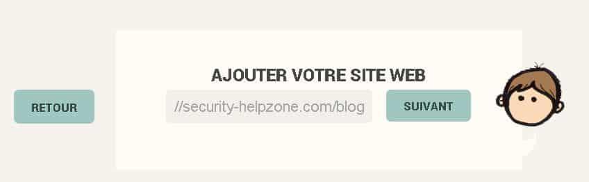SHZ partenaire notfound.org