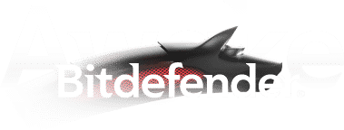 Guide Bitdefender de la protection sur Internet