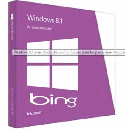 Windows_8_avec_bing.JPG