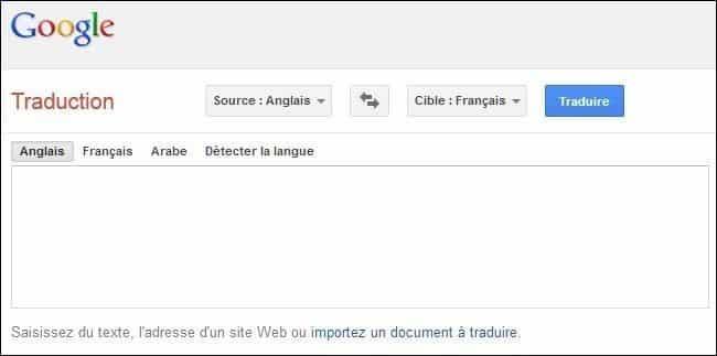 anglais francais traduction adult dating site