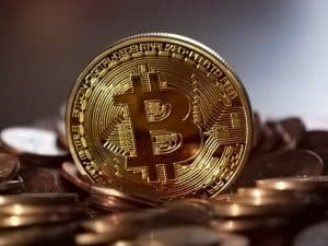 Mineur de Bitcoin