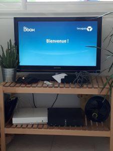 Avis sur la Box TV de Bouygues Telecom