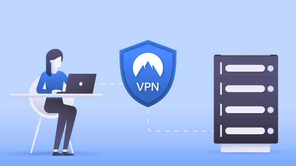 Sécuriser son VPN